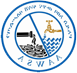 Addis Ababa Water & Sewerage Authority