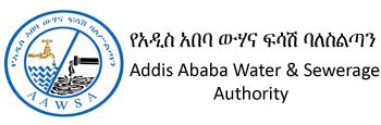 AAWSA logo1